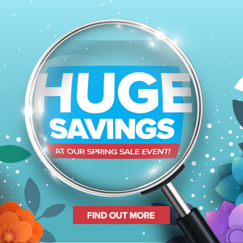 Par Kia Huge Savings
