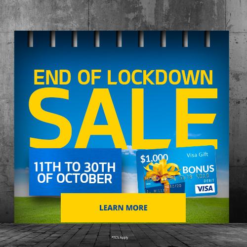 End Of Lockdown Kia Hp
